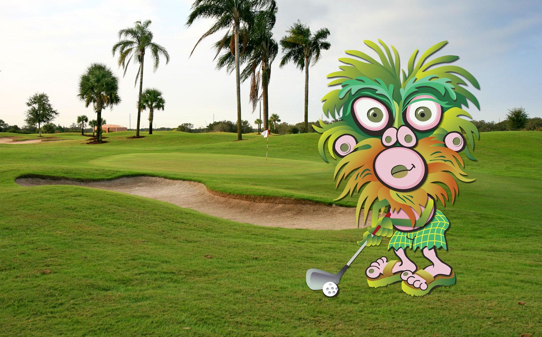 Barney-Golfing.jpg