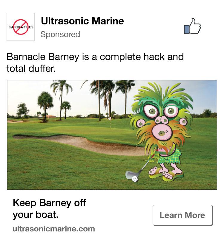 Barney-Golf-Facebook-Ad.jpg