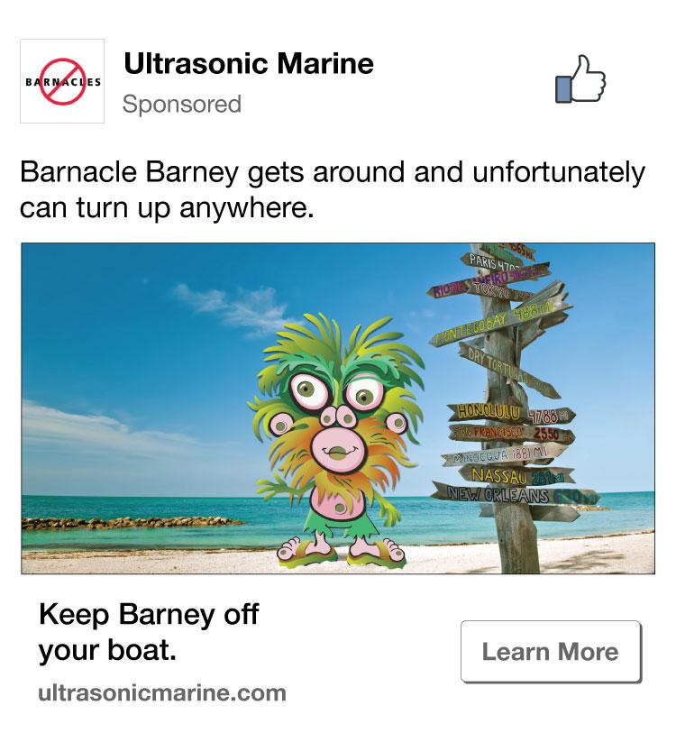 Barney-Intro-Facebook-Ad.jpg