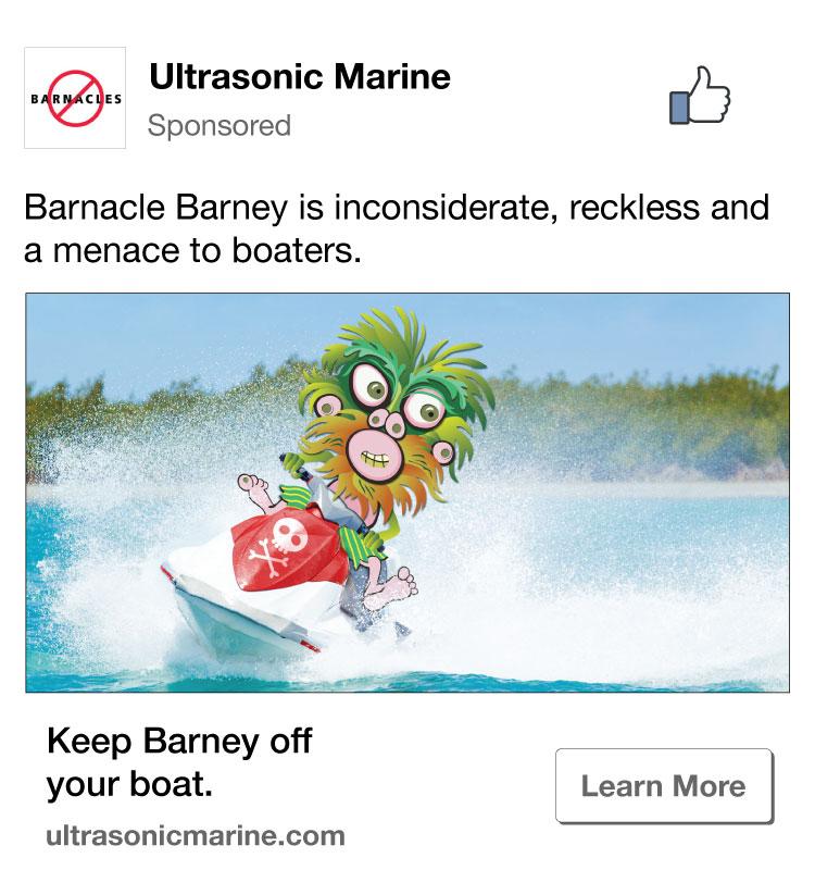 Barney-Jetski-Facebook-Ad.jpg