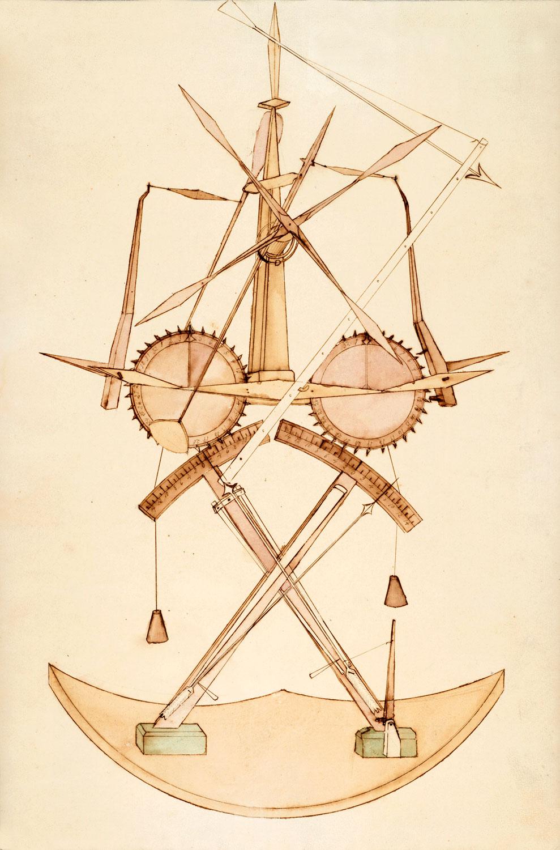 Muir Invention 2