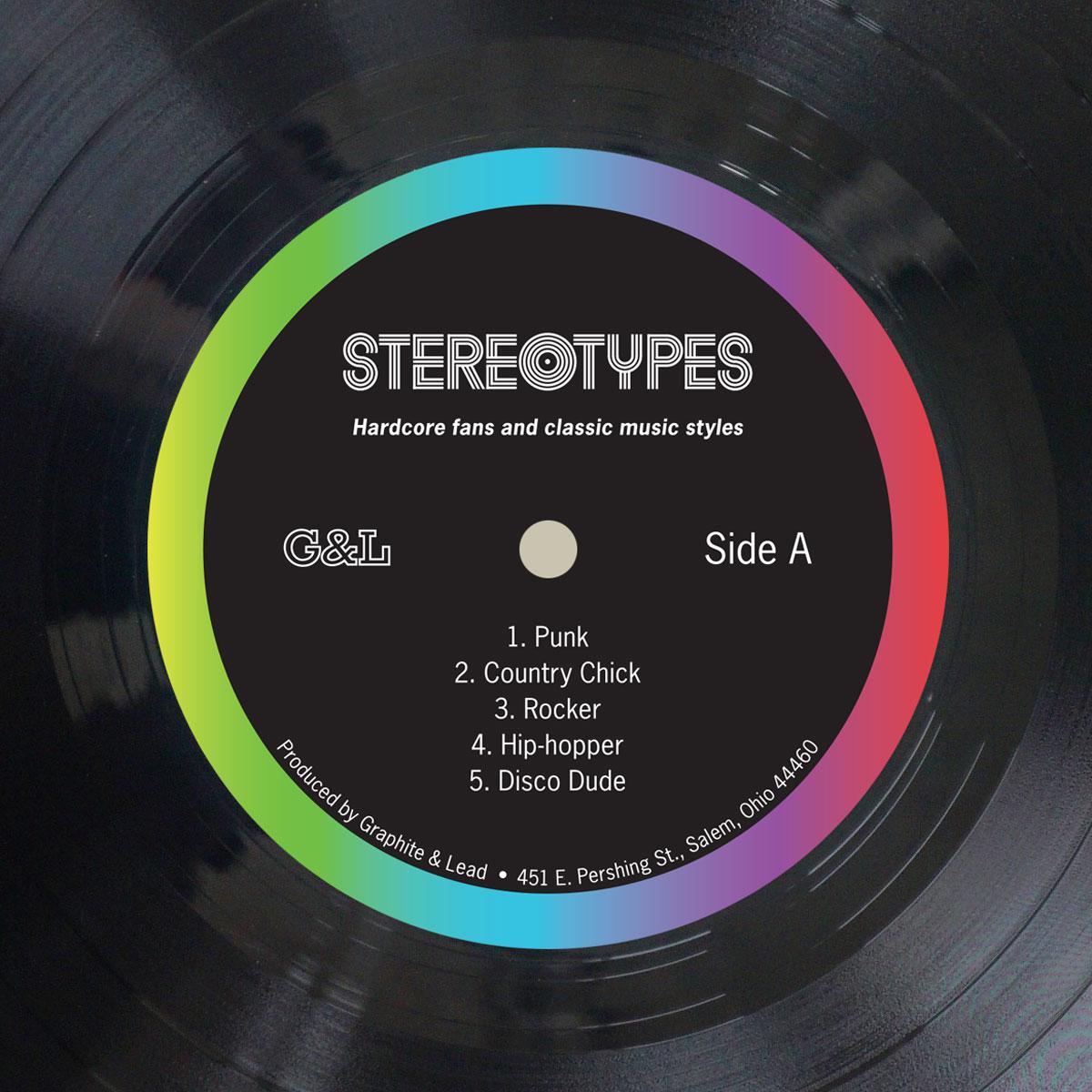 Label-On-Record.jpg