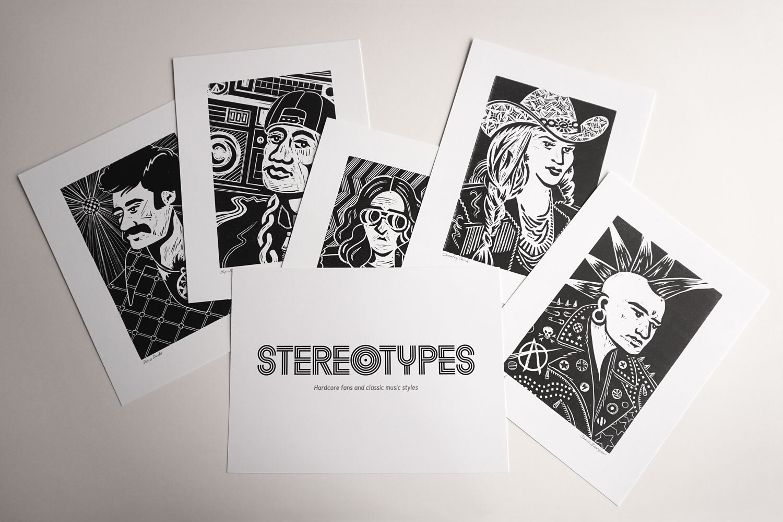 Stereotypes-Mailer-Inserts-Bright.jpg