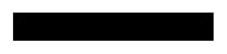 Stereotypes-Logo-Sm.png