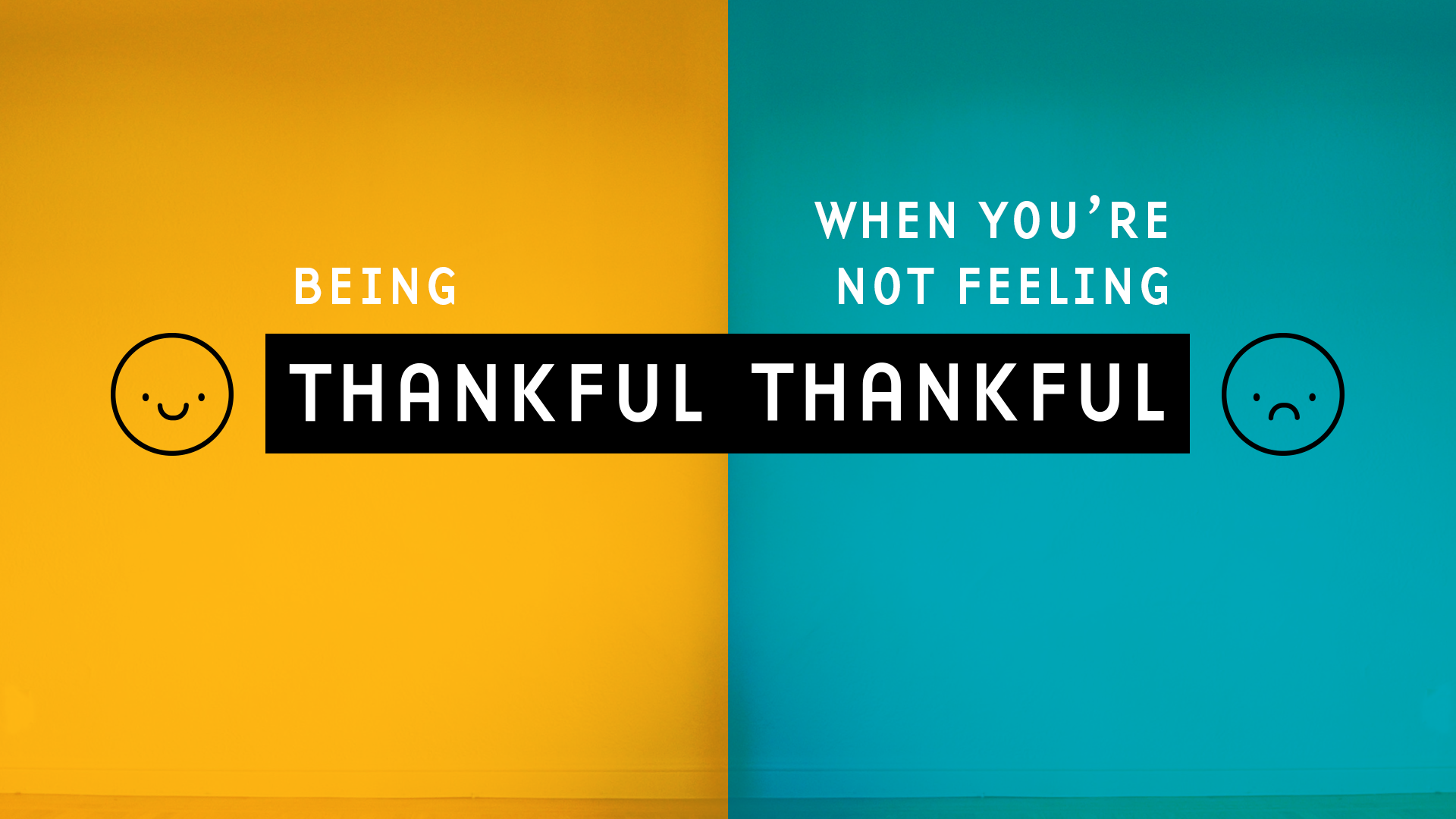 BeingThankful.png