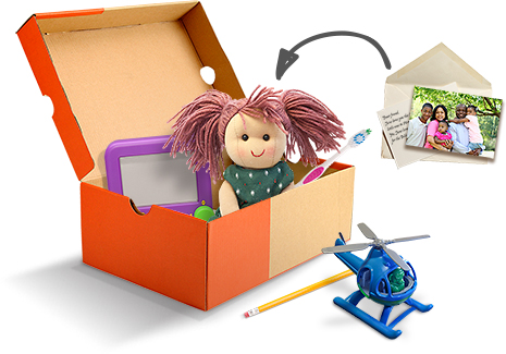 shoebox_with_toys.png