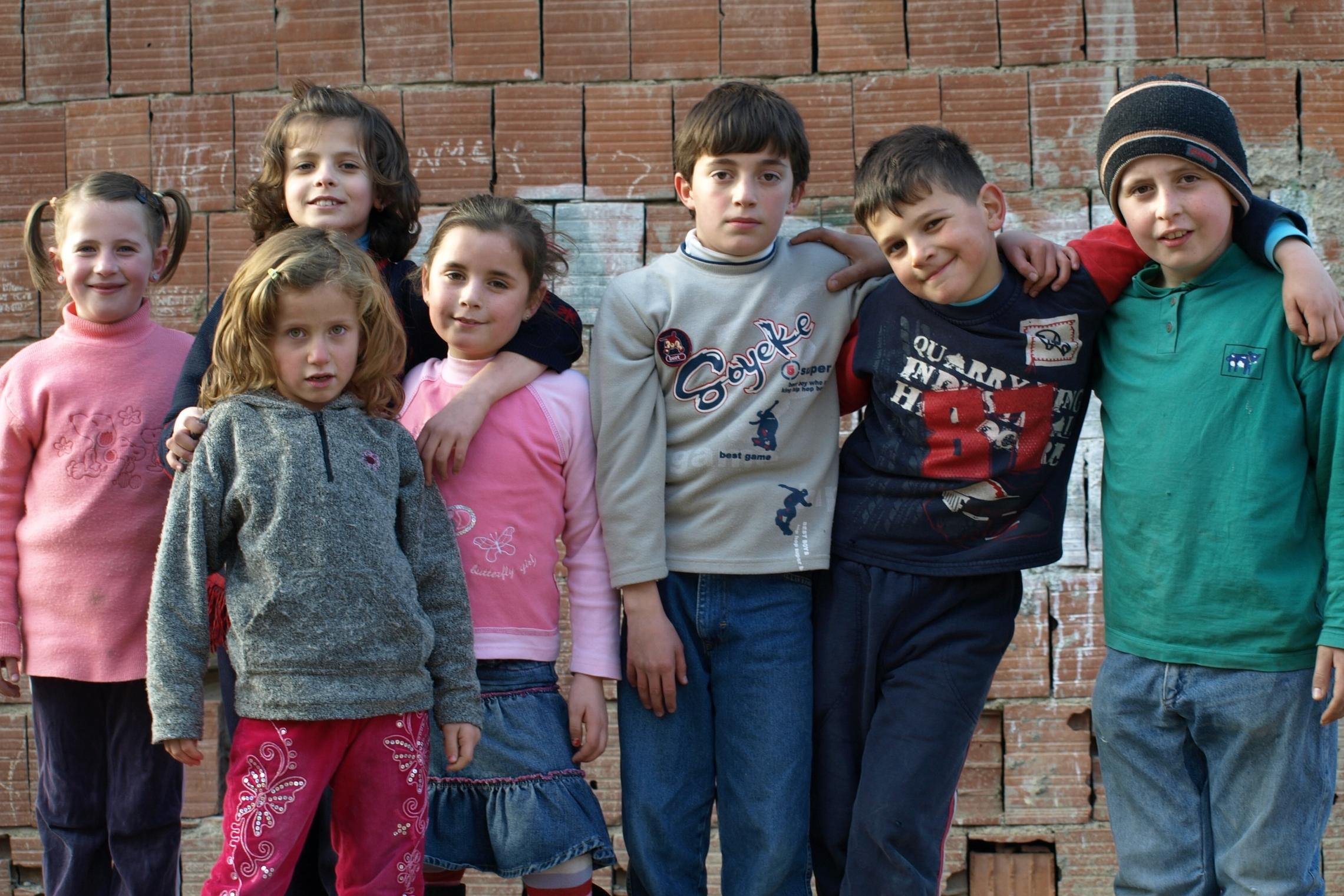 children-of-Kosova.jpg