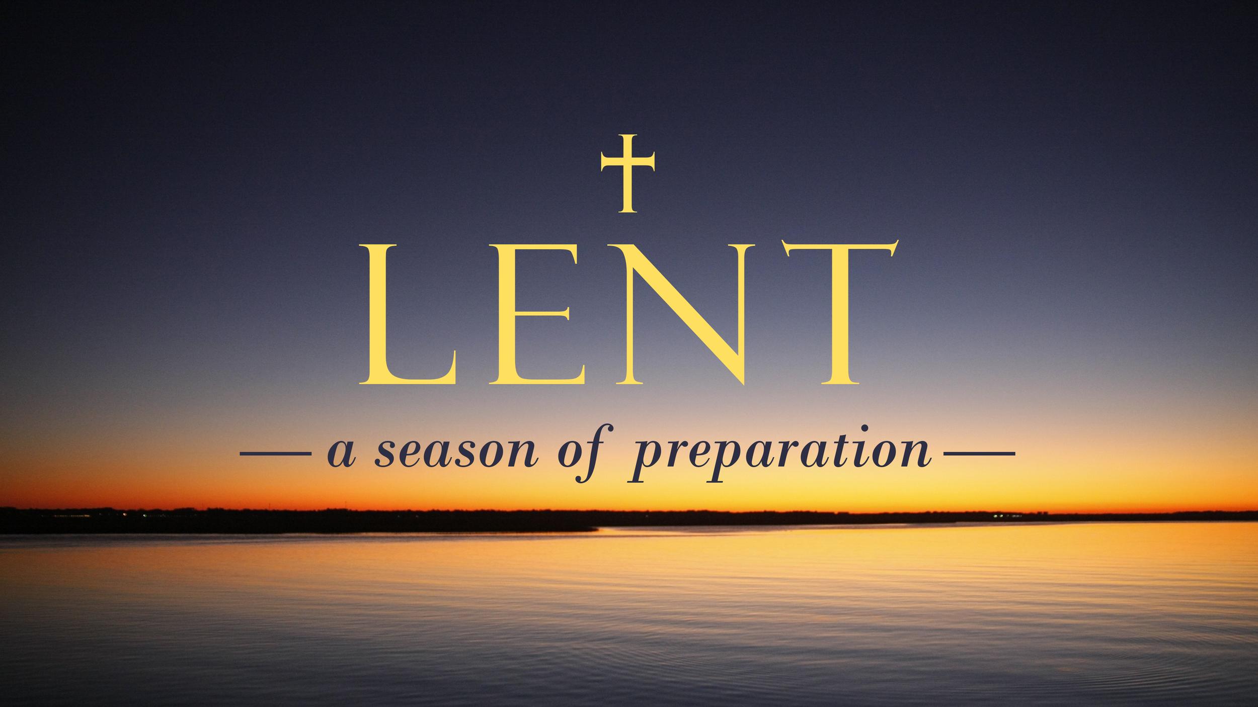Lent-Graphic.jpg