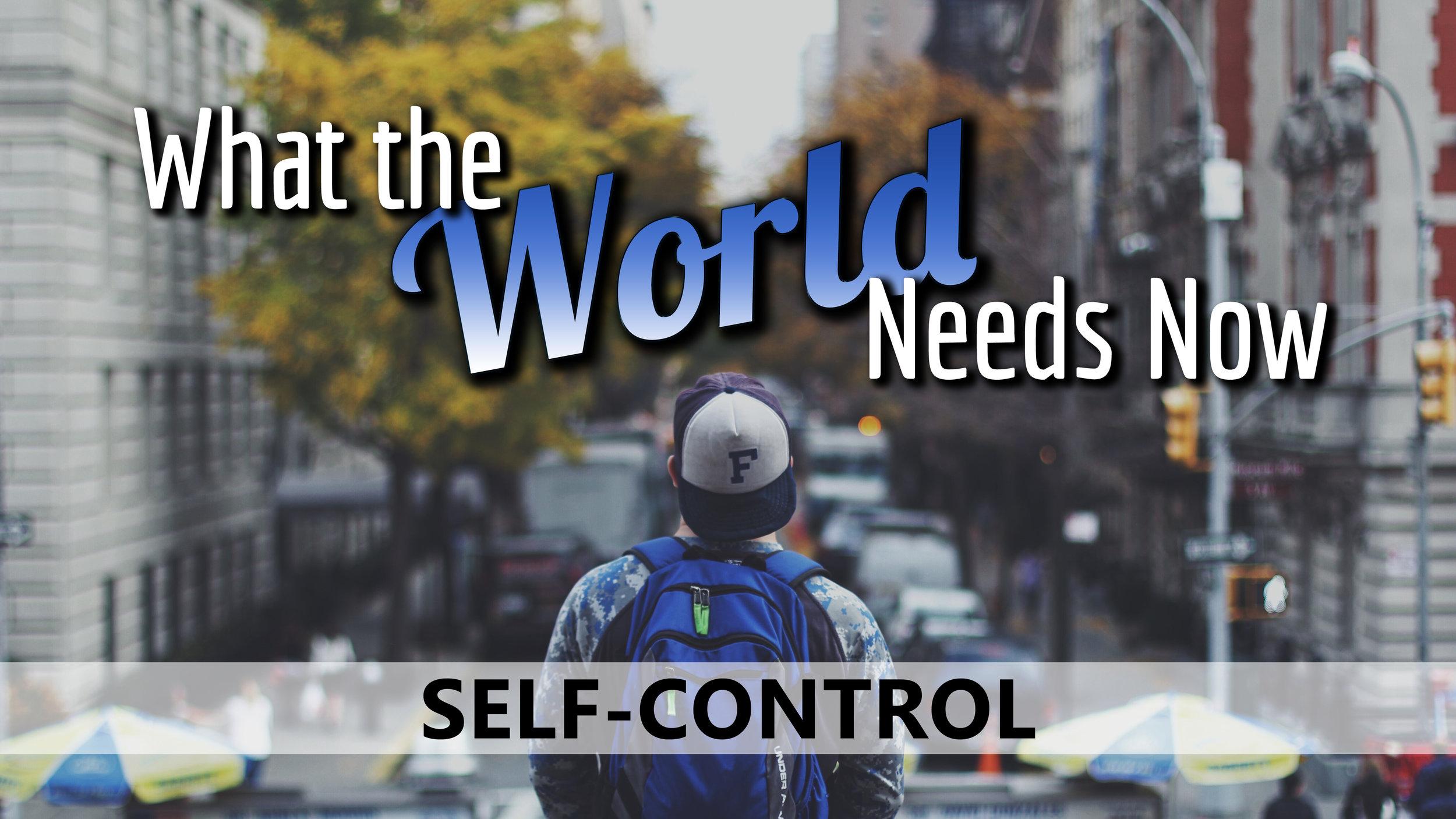 1. Self-Control.jpg