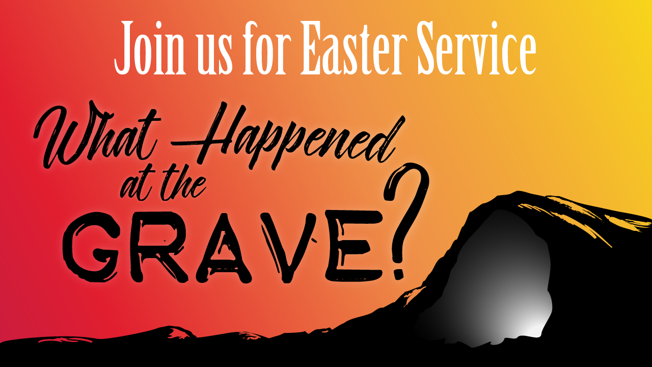 Graphic, Easter 2.png