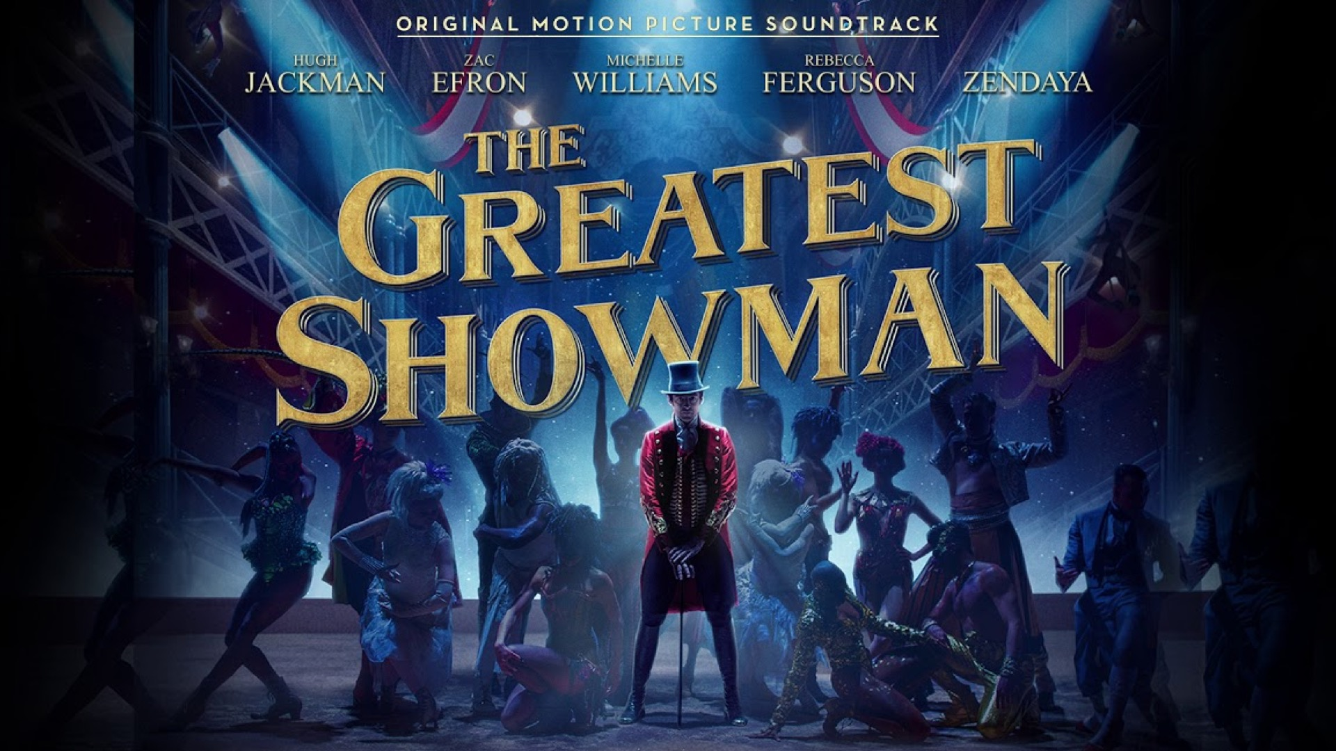 Showman Graphic.jpg