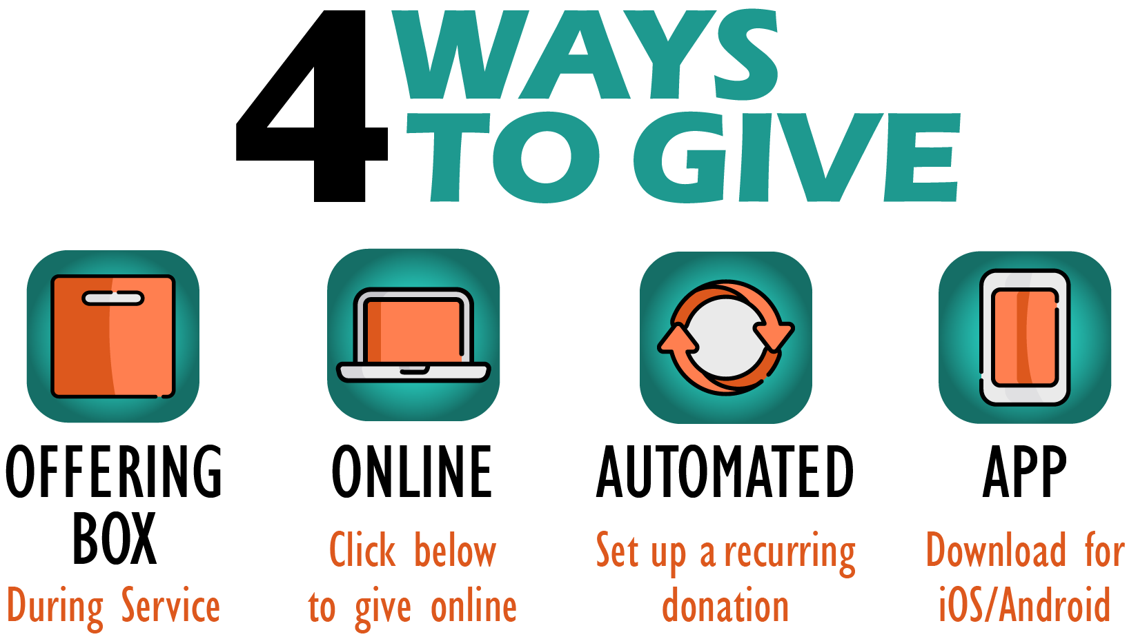 Ways to Give - White.png
