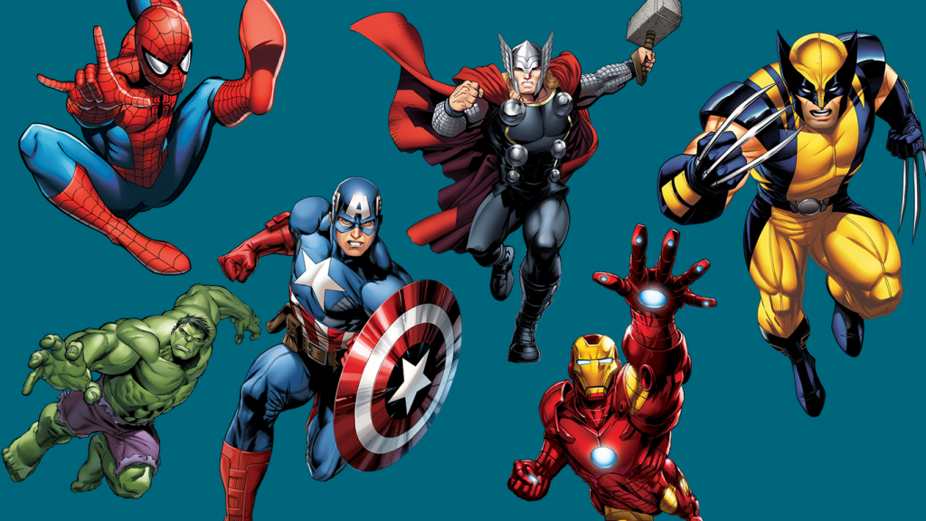 Marvel-1024x583.png