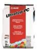 Ultratop PC.jpg