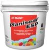 Planiseal_ESP_4gal_US_rgb.jpg