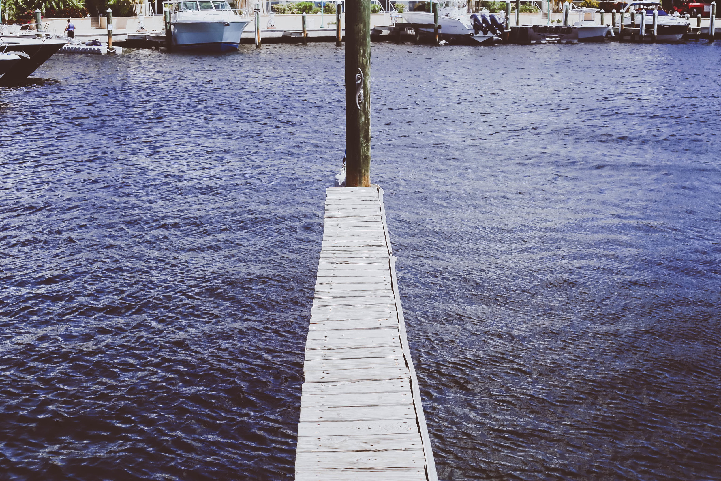 Key Largo | Hannahill photography