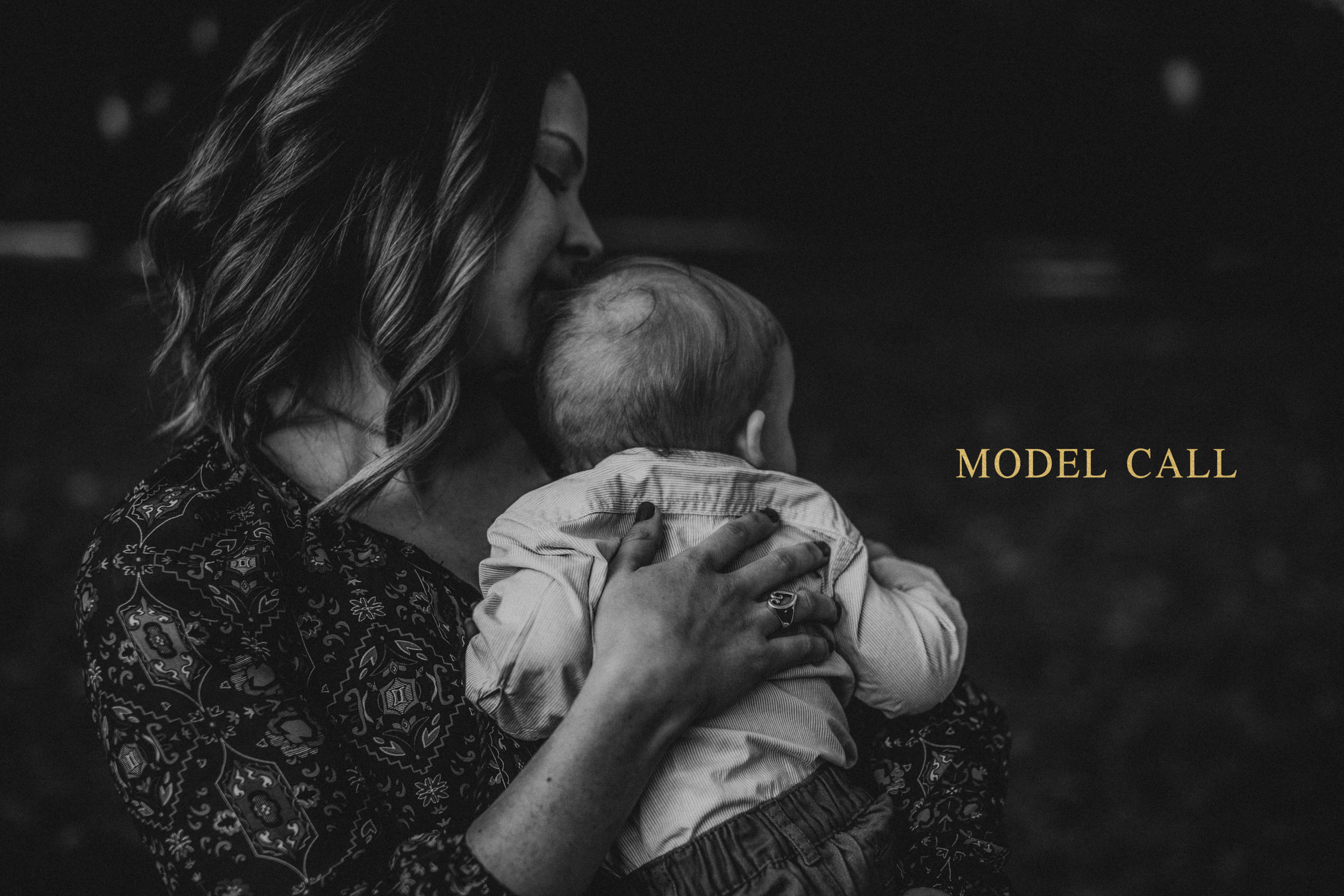 Model call | Motherhood Intimate Session | Kansas City, MO | Lifestyle Documentary Photogrpaher