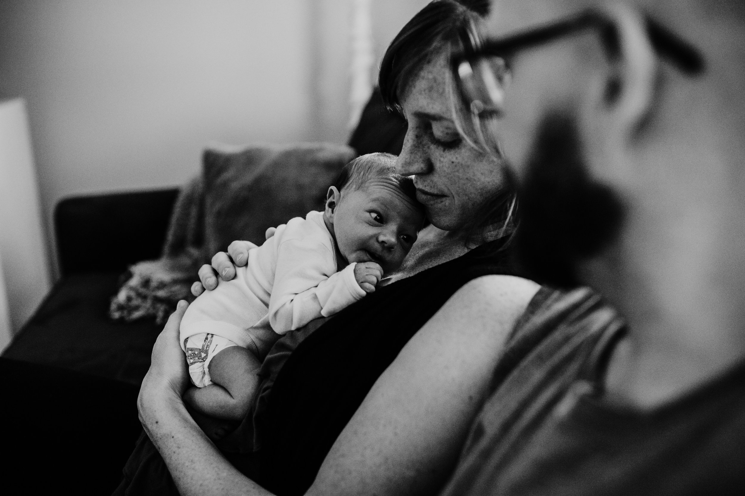 Milly L Home Fresh 48   Hanna Hill Photography   Raleigh Durham Birth and Family Photographer