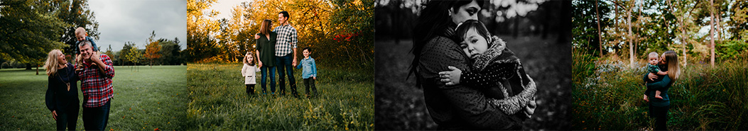 Autumn Mini Sessions 2018   Hanna Hill Photography   Raleigh birth and family photography