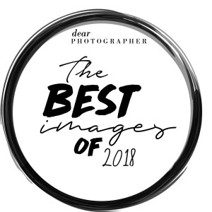 Durham Birth Photography | Best Images of 2018 Dear Photography