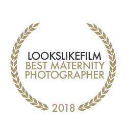 Looks Like Film  Best Maternity Photographer | Durham Birth Photography