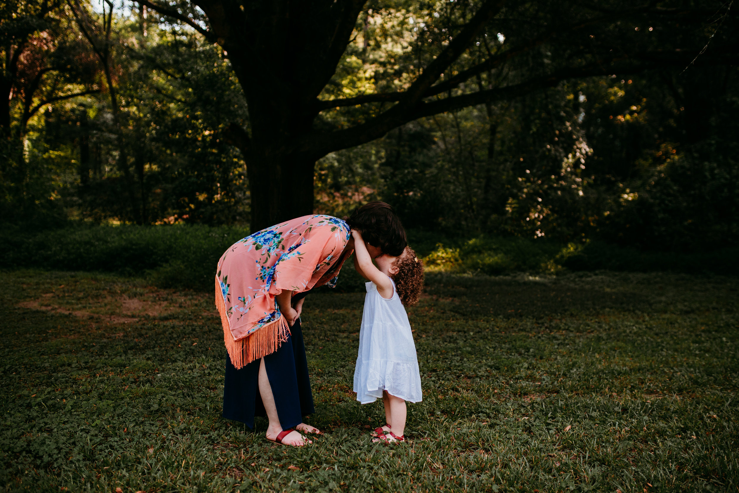 Alicia F. Maternity | Hanna Hill Photography | Raleigh Durham Birth and Family Photographer