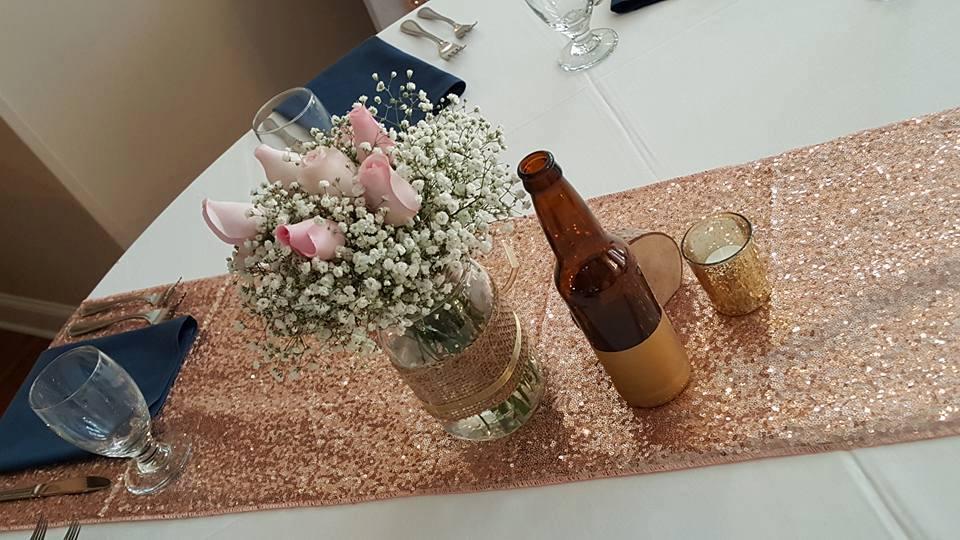 Asheville_Wedding_Florist_Flowers (41).jpg