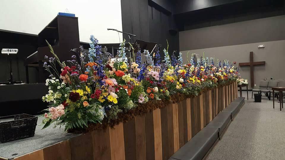 Asheville_Wedding_Florist_Flowers (46).jpg