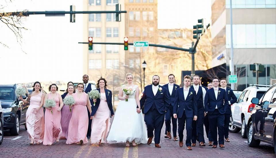 Asheville_Wedding_Florist_Flowers (49).jpg