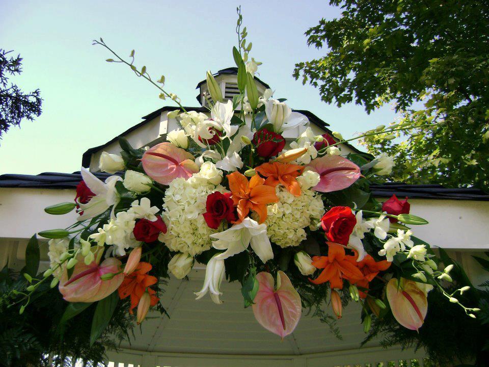 Flowers for Weddings in WNC.jpg
