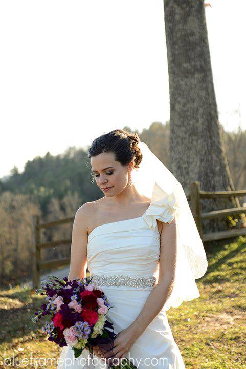 Bridal Flowers Asheville NC.jpg