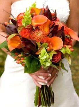 Wedding Florists in Asheville NC.jpg