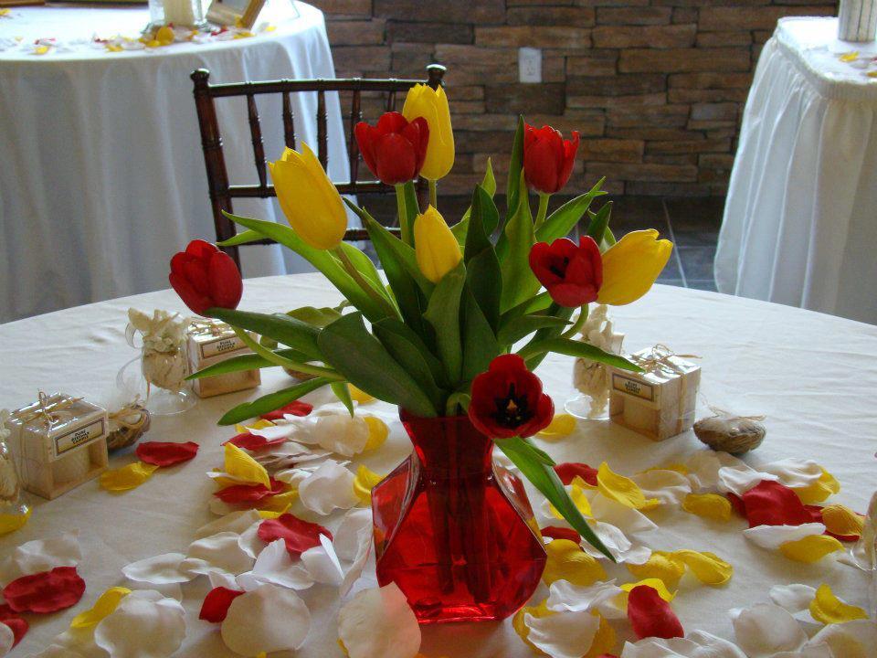 Wedding Flowers Flat Rock NC.jpg