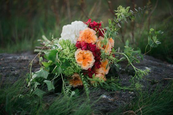 Asheville_Wedding_Florist_Flowers (16).jpg