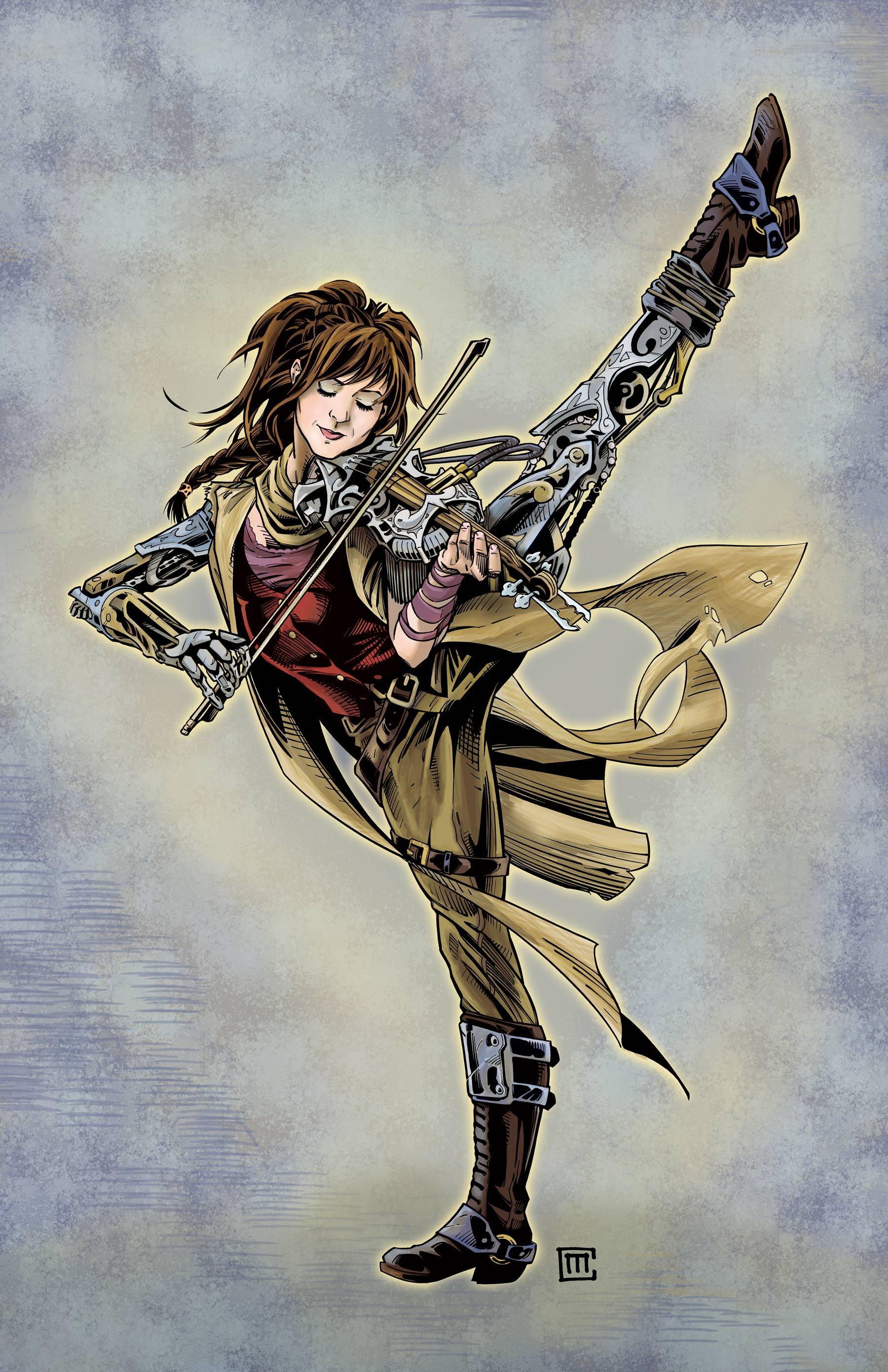 Lindsey-Stirling-Steampunk_colorFINAL_WEB.jpg