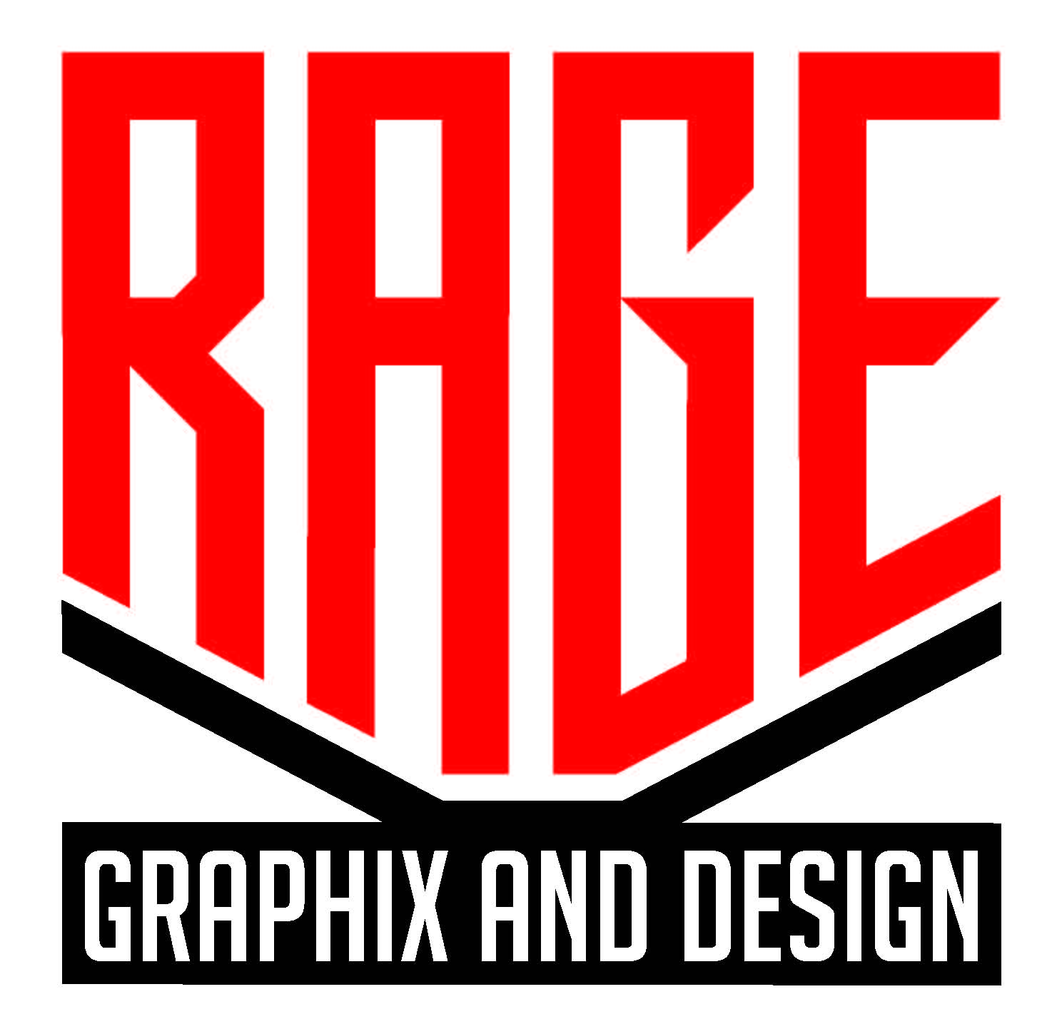 RageModernLogo.jpg