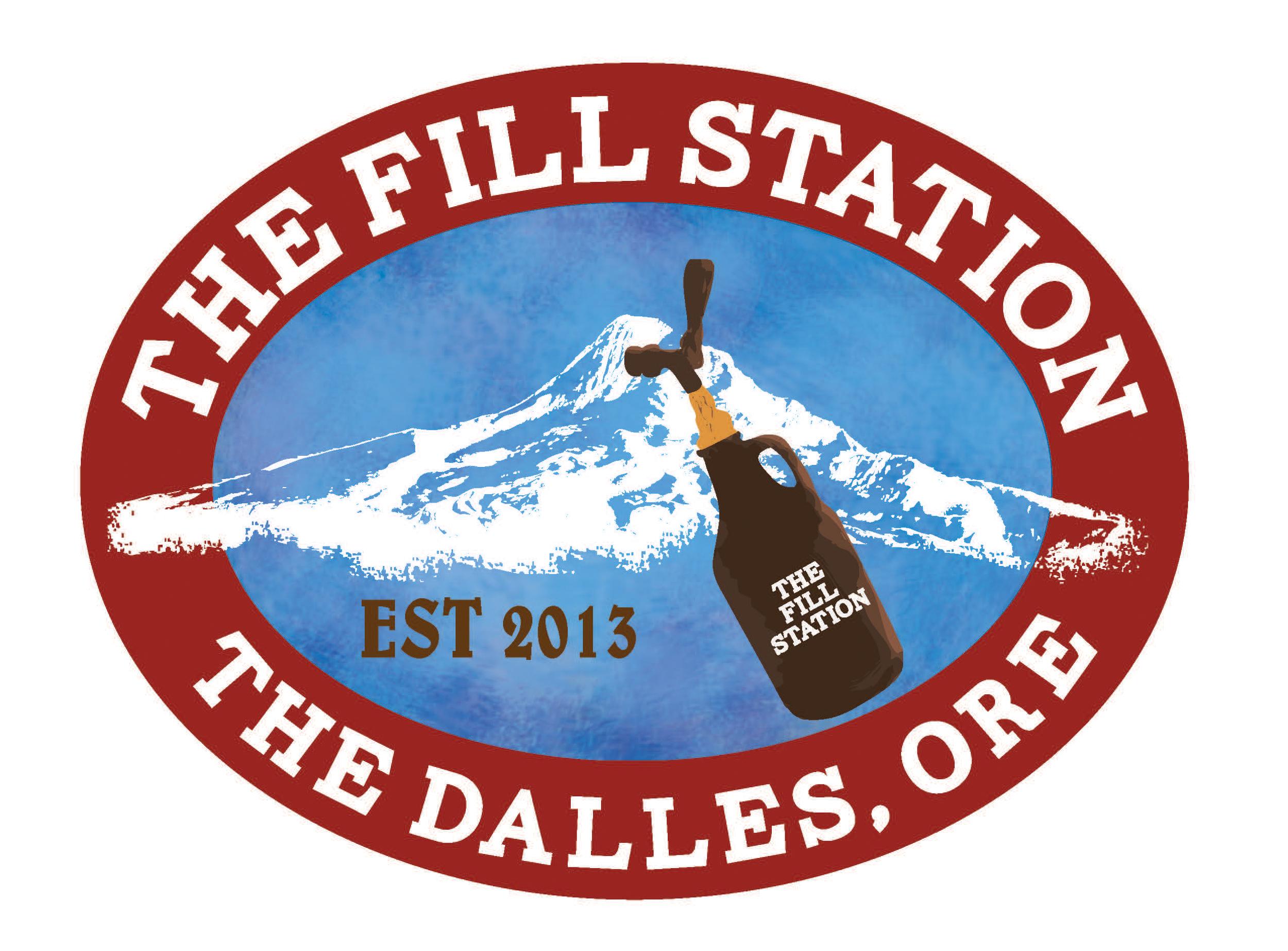 FillsStationLogo.jpg
