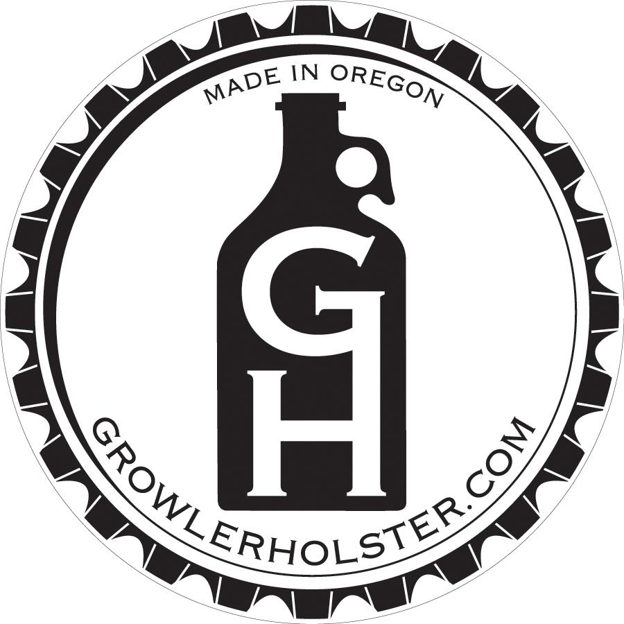 GrowlerHolster_BottleCap_Logo.jpg