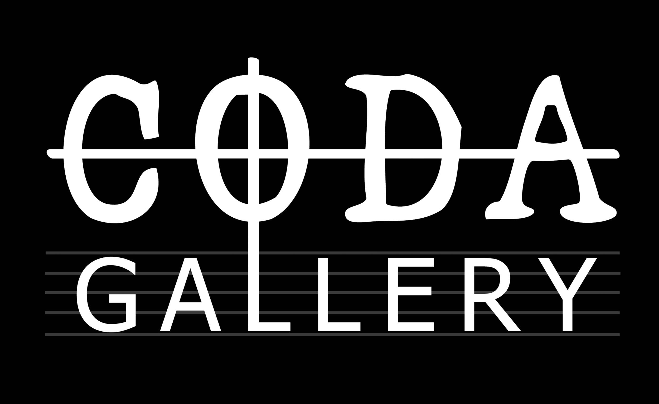 coda logo- final.jpg