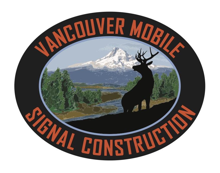 VancouverMobile copy.jpg