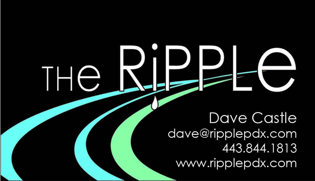 DC ripple businses card page.jpg