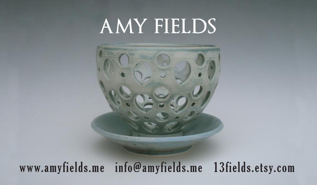 AmyFields_BusinessCardFront.jpg