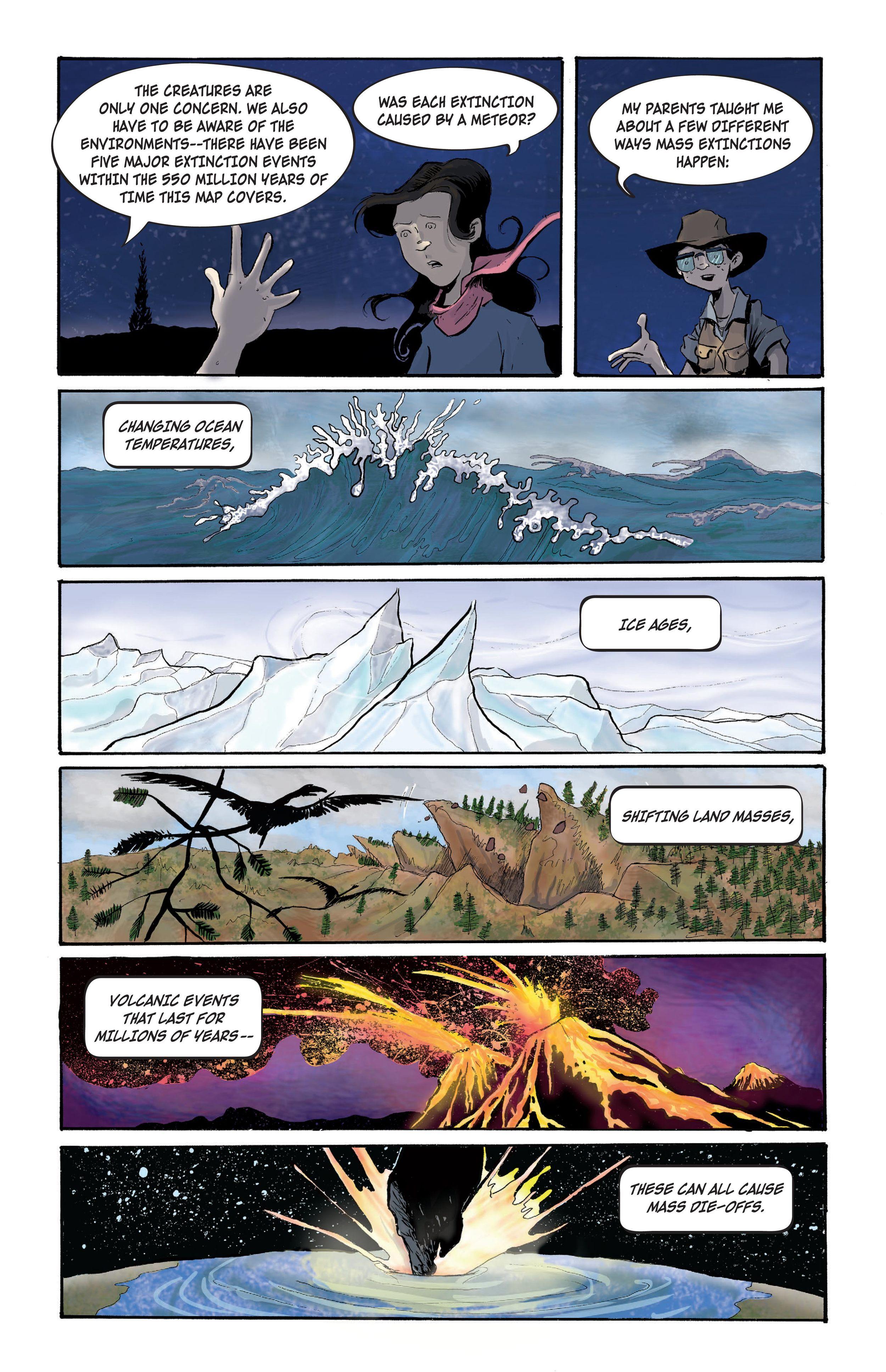 TT2-page019.jpg