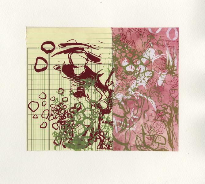 collage print.jpg