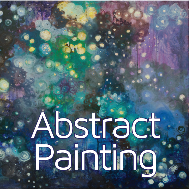 abstractpainting-ericamelville-04-04.png