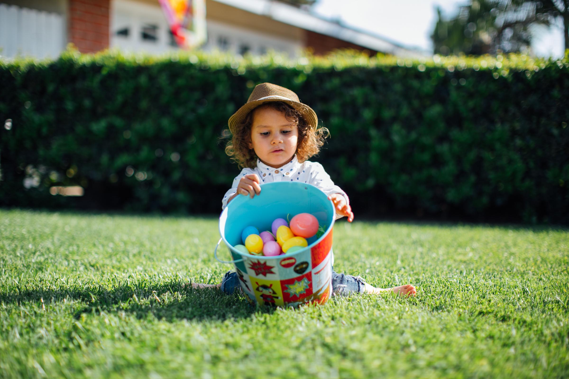 Xander_Easter2015-45.jpg
