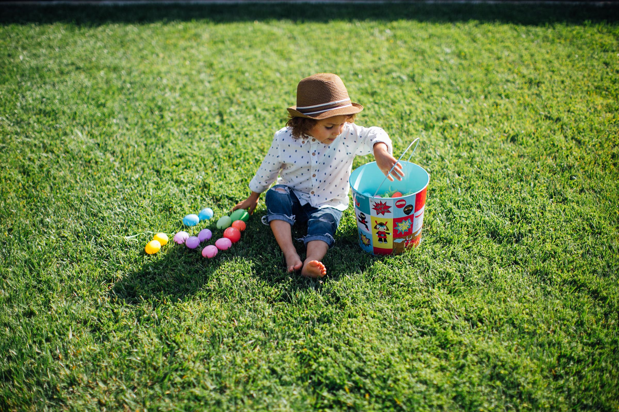 Xander_Easter2015-52.jpg