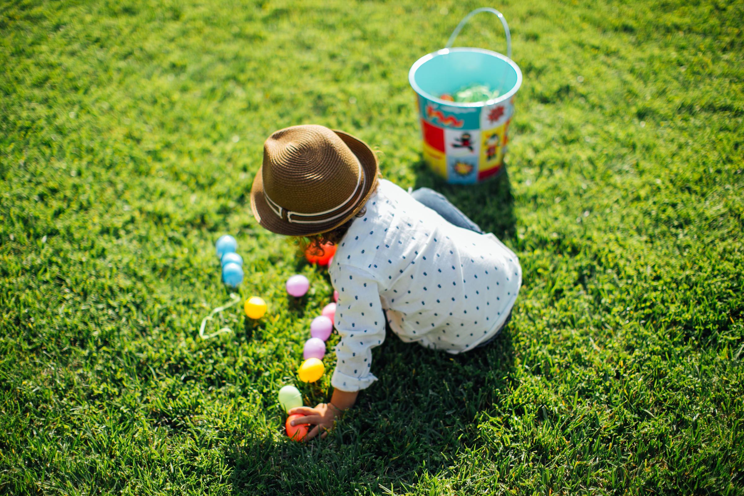 Xander_Easter2015-54.jpg