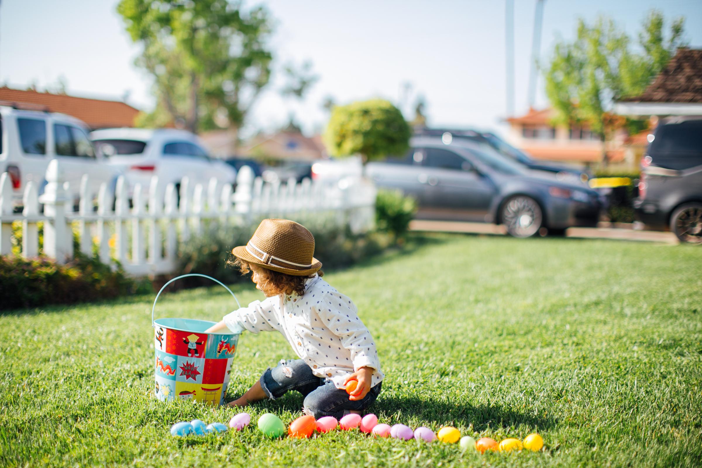 Xander_Easter2015-57.jpg