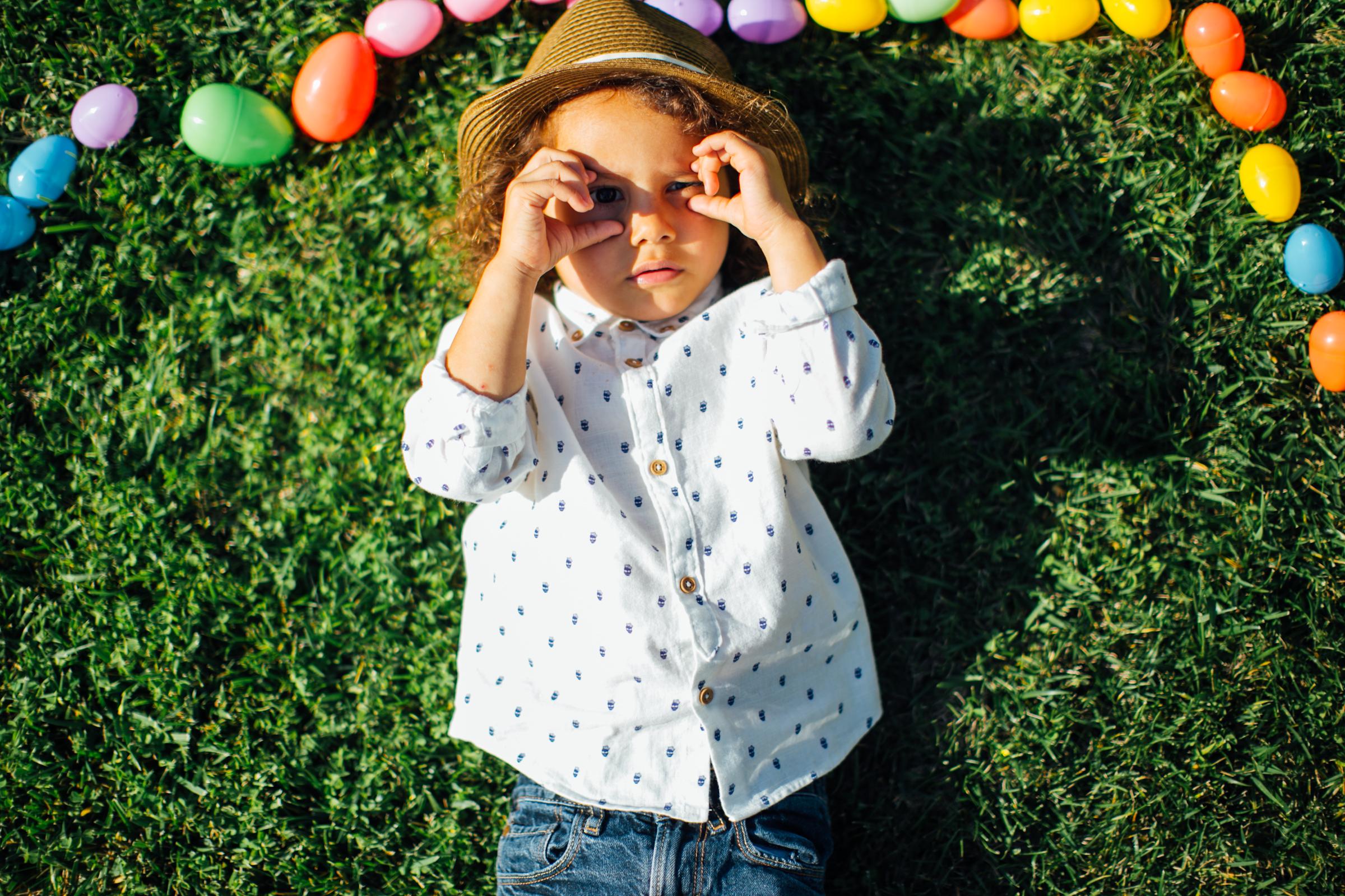 Xander_Easter2015-62.jpg